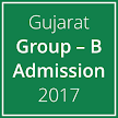 Gujarat Medical Admission 2017 APK