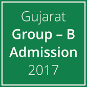 Gujarat Medical Admission 2017