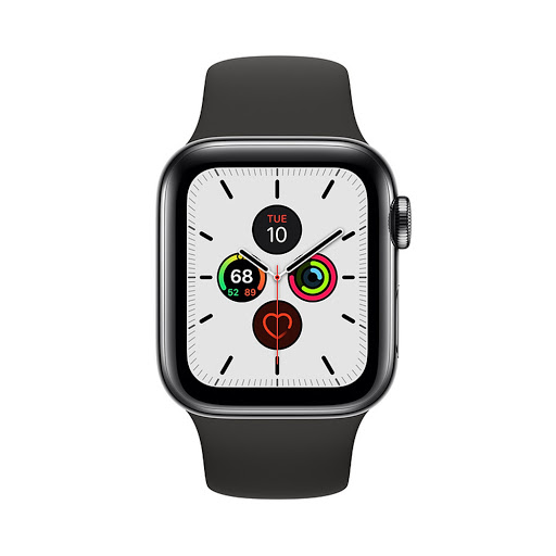 Apple-Watch-Series-5-GPS-+-Cellular,-40mm-Space-Black-Stainless-Steel-Case-with-Black-Sport-Band---SM-&-ML_MWX82VNA-1.jpg