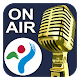 Download Seoul Radio Stations - South Korea For PC Windows and Mac