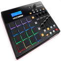 DubStep Music Maker – Rhythm Machine & Beat Maker icon