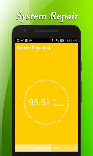 System Repair 12.0 screenshots 2
