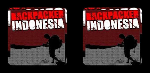 forum komunitas backpacker Indonesia