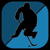 Hockey Scores Direct
