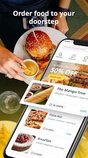 PickMe (Sri Lanka) - Apps on Google Play