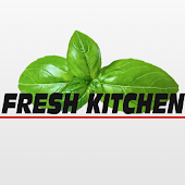 Fresh Kitchen - Albertslund