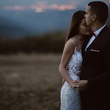 Wedding photographer Marko Milivojevic (milivojevic). Photo of 18.11.2018