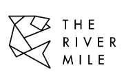 The River Mile Project