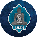 SSJSM icon