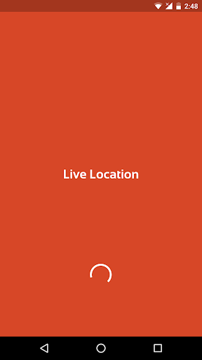 Live Mobile Location Apk Download Free for PC, smart TV