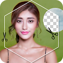 CutOut Photo Background APK