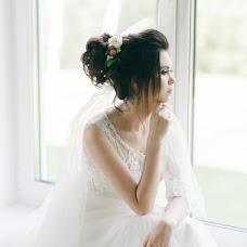 Wedding photographer Ekaterina Saginadze-Kokotova (saginadze). Photo of 11.09.2017
