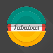 Fabulous - Icon Pack