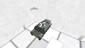 ハノーヴァー Mk.1