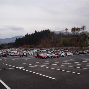 NISSAN GT-R R35のカスタム事例画像 のんちゃそ(弟)@広報担当(動画投稿してます)さんの2020年11月22日18:11の投稿