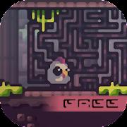Reed (free)