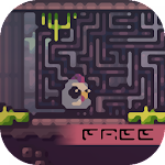 Reed (free) Icon