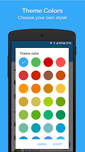 Dialer, Phone, Call Block & Contacts by Simpler App Download For Android 3