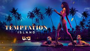 Temptation Island thumbnail
