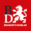 Brabants Dagblad Nieuws icon