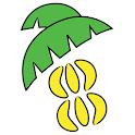 Platanitos icon