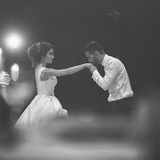 Wedding photographer Mekhrodzh Khasanov (Spaceart). Photo of 03.07.2018