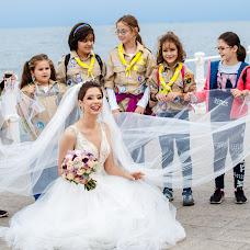 Fotograful de nuntă Magdalena Gheonea (magdagheonea). Fotografia din 15.02.2019