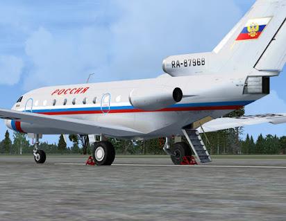 Fsx aircraft downloads