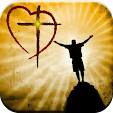 Christian R.. file APK for Gaming PC/PS3/PS4 Smart TV