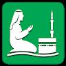 com.kutblog.namazshikha