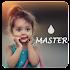 Blur Master - DSLR blur Background Shape blur