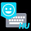 Hungarian Dictionary - Emoji Keyboard APK