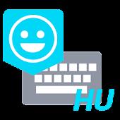 Hungarian Dictionary - Emoji Keyboard Android APK Download Free By KK Keyboard Studio