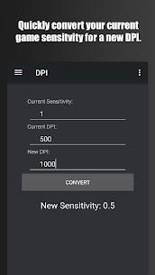 Baixar Mouse Recorder Pro 2 Última Versão – {Atualizado Em 2021} 2