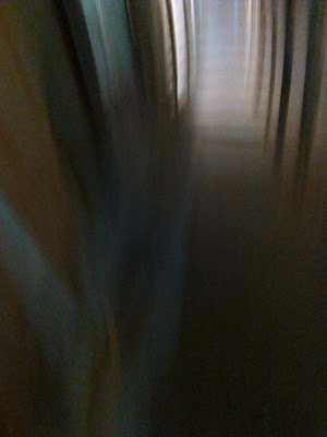 Doors of shadow di daniela_cecere