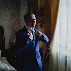 Wedding photographer Vildan Mustafin (vildanfoto). Photo of 23.07.2014