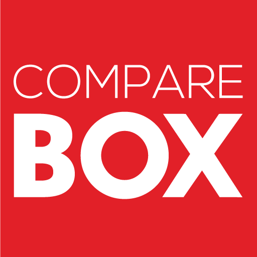 CompareBox
