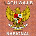 Lagu Wajib Nasional & Lirik icon