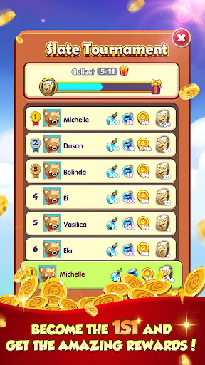 Coin Tycoon android2mod screenshots 6