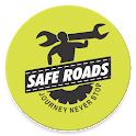 Saferoads icon
