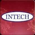 Intech Electric Sdn Bhd icon