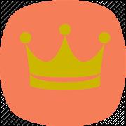 الواتس اب الملكي 2019
