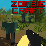 ZOMBIE CRAFT Icon