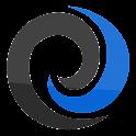 OmnyPay icon