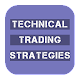 Technical Trading Strategies for PC-Windows 7,8,10 and Mac