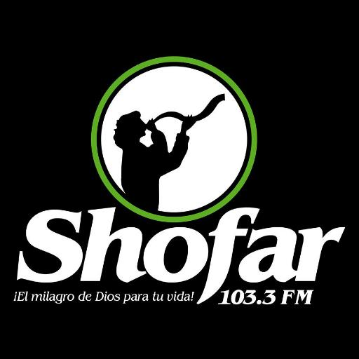 Shofar FM 1.. file APK for Gaming PC/PS3/PS4 Smart TV