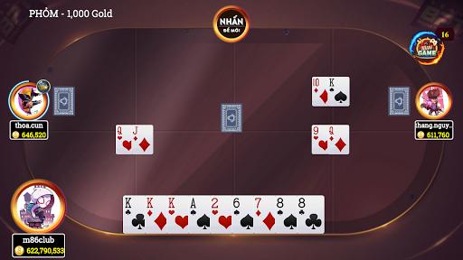 M86 Games apktram screenshots 5