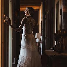 Wedding photographer Stefano Roscetti (StefanoRoscetti). Photo of 07.12.2018