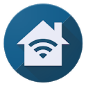 TinyMatic - HomeMatic for your pocket! icon