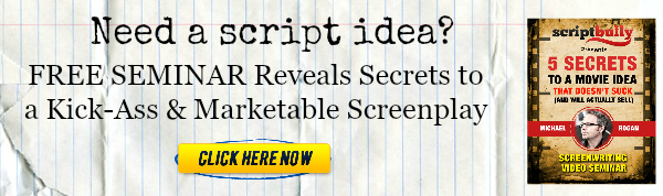 screenplays online 5 places to find screenplays online